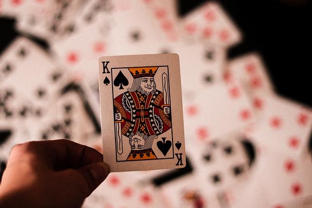 casino app mit geld