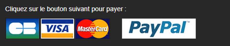 способы оплаты
